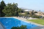 Вилла Villa Capo Grecale