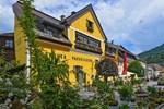 Гостевой дом Gasthof Lercher