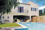 Апартаменты Holiday home Corbières M-788