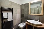 Апартаменты La Marmote Albergo Diffuso di Paluzza Ronc