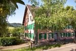 Gasthaus Birke