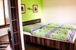 Отель Family House - Apartmany Zuzana