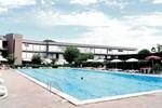 Апартаменты Apartment Marina di Bibbona -LI- 5