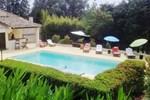 Villa Montagnette