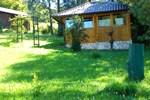 Отель Cottage Vildana