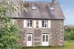 Апартаменты Holiday home La Provotiere M-851