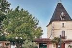 Апартаменты Holiday home Le Ledat QR-1666