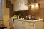 Апартаменты Apartment Il Belvedere
