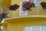 Отель Casa Judith
