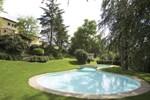 Вилла Villa I Ciabattini