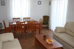 Апартаменты Holiday Home Lozna