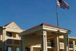 Econo Lodge Christiansburg