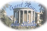 Гостевой дом Alla Sibilla Guest House