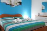 Апартаменты Casa Vacanze Karol