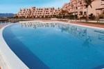 Апартаменты Apartment Alhama de Murcia 30