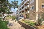 Апартаменты Apartment Pula YA-1857