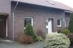 Апартаменты Ferienwohnung Fuchskuhle