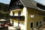 Апартаменты Gästehaus Zur Waldschule