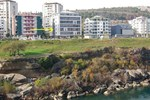 Apartments Wishmontenegro