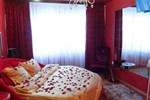 Апартаменты 6 Top Suites ApartHotel Faleza Galati