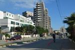 Апартаменты Apartment Durres 49