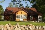 Апартаменты Mäeotsa Puhketalu