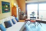 Апартаменты Casa di Silvana Halldis Apartment