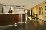 Отель SANA Executive Hotel
