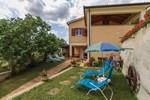 Апартаменты Holiday home Rasa 25