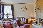 Отель Loch Ard