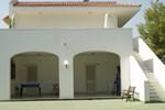 Мини-отель Smit House
