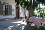 Гостевой дом Dalla Magna Livia L&L