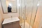 Apartment Le Faouet M-730