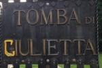 Alla Tomba di Giulietta