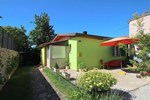 Апартаменты Holiday home Petrovija