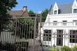 Апартаменты Villa Le Logis Béthunois