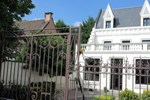 Villa Le Logis Béthunois