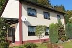Апартаменты Ferienhaus Andrea