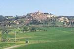 Апартаменты Holiday home Via Del Poggio, Casale Marittimo