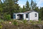 Апартаменты Holiday home Nynäshamn 40