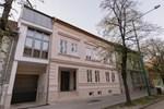 Апартаменты Hotel Szavija