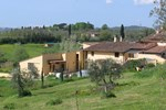 Holiday home TINAIA-1 e TINAIA-2