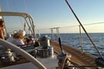 Simona Sesta Boat & Breakfast