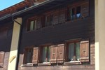 Appartements Au Petit-Vélan