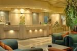 Отель Resta Port Said Hotel