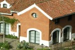 Апартаменты Casa Hidalgo