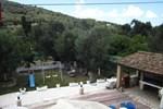 Апартаменты Villa Mike 105