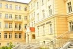 Отель Hotel Przy Baszcie