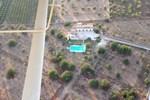 Отель Agriturismo B&B Gaia
