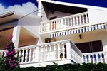 Апартаменты Holiday home Vila Emma